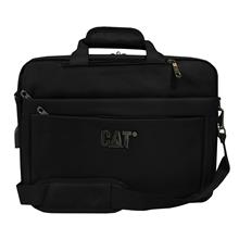 CAT C400 Bag For 16.4 Inch Laptop